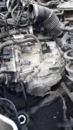 АКПП Power Shift 2.0 Форд Мондео 4