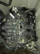 Двигатель Мазда PE skyactiv 2.0 литра
