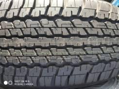 Dunlop Grandtrek AT22. Всесезонные, 2017 год, без износа, 4 шт