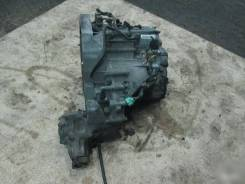 АКПП для Honda CR-V 1 2,0 4WD (skpa)