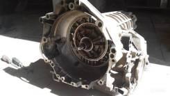 АКПП 5HP-19 CJW Passat B5 2.8 бензин
