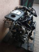 Двигатель 1.6 G4FJ 2WD Hyundai Sonata наличие
