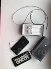 Apple iPhone 8. Б/у, 64 Гб, Серый, 4G LTE