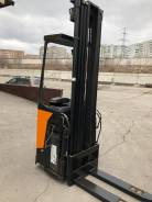 Rocla. Продам Электроштабелер SST-12aTR6500, 1 200кг., Электрический