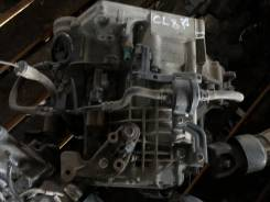 АКПП для Honda, K20A, K24A, CL7, CL8, CL9, CM1, CM2, CM3