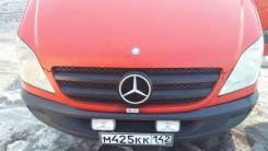 Mercedes-Benz Sprinter 309 CDI. Продам грузовик Мерседес Спринтер, 2 200куб. см., 1 150кг., 4x2