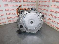 АКПП Toyota, 1NZ-FXE, P51005A | Установка | Гарантия до 30 дней