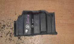 Защита двигателя. Toyota Passo, KGC10, KGC15, QNC10 Daihatsu Boon, M300S, M301S, M310S, M312S