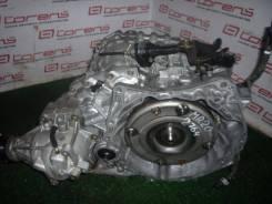 АКПП Nissan, MR20DE, 4WD, RE0F10A | Установка | Гарантия до 30 дней