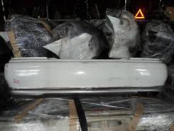 (С87) Бампер задний Chaser JZX100 в Хабаровске