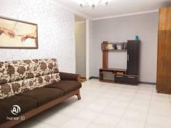 3-комнатная, улица Ворошилова 16. Индустриальный, агентство, 62кв.м.