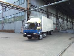 Nissan Diesel. Продам грузовик, 9 200куб. см., 10 000кг., 4x2