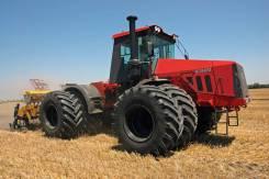 Кировец К-744Р3. Продается трактор , 390 л.с.