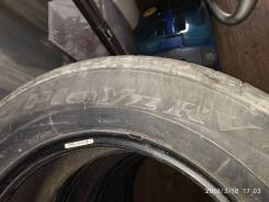 Bridgestone Playz, 215/65 D16