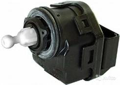 Корректор фар (В наличии) VAG 3B0941295B