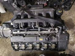 Двигатель в сборе BMW, 3-series III universal,3-Series IV,3-series IV universal,5-Series IV sedan,5-Series IV universal,Z3 Cabriolet,3-Series E46,5-Se...