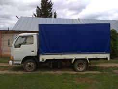 Changan. Продаётся грузовик SC1030A1, 2 156куб. см., 1 500кг., 4x2