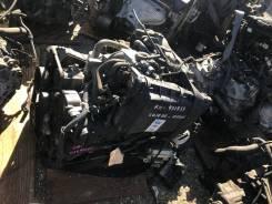 Двигатель Nissan CG10