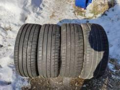 Pirelli P7, 215/45 R17