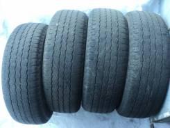 Bridgestone Dueler H/T 689, 215/65R16