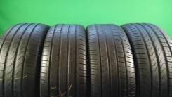 Pirelli Scorpion Verde. Летние, 20%