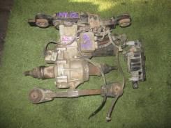 Редуктор. Nissan AD, VAY12, VY12, VZNY12