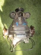 Редуктор. Nissan Fairlady Z, Z33 VQ35DE, VQ35HR