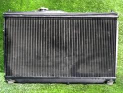 Радиатор основной HONDA ACCORD, CB3, F20A