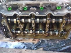Топливная рейка 2AR-FE 23814-36010