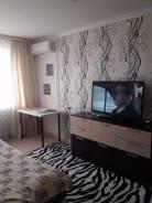 Меняю 2-к квартиру 67кв. м 2010 г. в Краснодаре на квартиру в Находке. От частного лица (собственник)