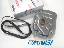 Фильтр вариатора TOYOTA Vitz/Belta 11433A Cob-Web 11433A/30140-52140. В наличии в Ростове-на-Дону!