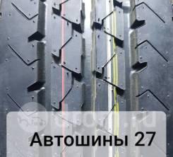 Goform G325. Летние, 2019 год, без износа, 2 шт