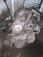 Продам двс Honda НRV D16A