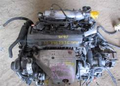 Продам ДВС 3S-FE SV41