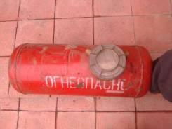 Продам балон газовый 50л и редуктор ГБО