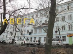 Комната, улица Талалихина 3. Борисенко, агентство, 11,0кв.м. Дом снаружи