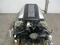 Дигатель контрактный BMW E39 , E38, E53 M62B44 448S2