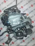 Двигатель в сборе. Toyota: Allion, Aurion, Mark X Zio, Ipsum, Avensis, Avensis Verso, Estima, Opa, Vista, Caldina, Vanguard, Vista Ardeo, Matrix, Vell...