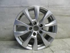 """Volkswagen. 8.0x17"""", 5x120.00, ET49, ЦО 65,1мм."""