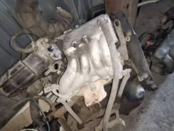 Двигатель ВАЗ 2110, 8кл, 1.5