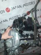 Двигатель в сборе. Toyota: Ractis, Platz, ist, Vitz, iQ, Roomy, Tank, Passo, Funcargo, Yaris, Spade, Sparky, Aqua, Belta Двигатели: 2SZFE, 1NZFE, 1SZF...
