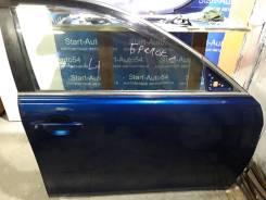 Дверь передняя правая Toyota Camry, ACV40, 2AZFE