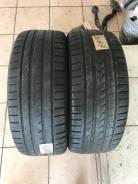 Pirelli Cinturato P1, 215/45-17