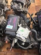 Двигатель Nissan CG13-DE