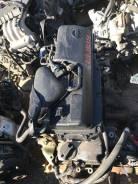 Двигатель Nissan CR12-DE