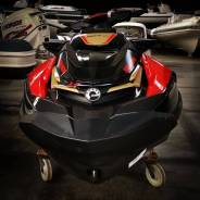 BRP Sea-Doo RXT. 2019 год год