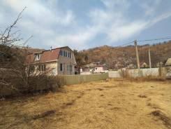 Продам земельный участок на Пади Ободной. 1 700кв.м., собственность, электричество, вода