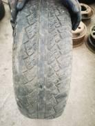Bridgestone Dueler A/T, 265 70 16