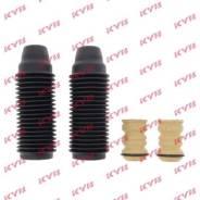 Защитный комплект амортизатора KYB 910199 (2шт/упак) KYB 910199
