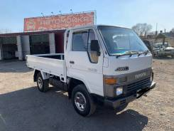 Toyota Hiace. Продам грузовик Toyota Haice,4вд, 2 500куб. см., 1 500кг., 4x4